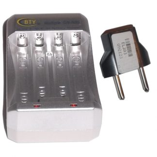 BTY-GNN95-Battery-Charger-and-Plug-Adapter