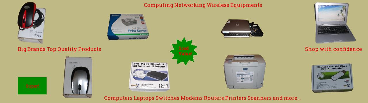 netcomel.com-computing-wireless