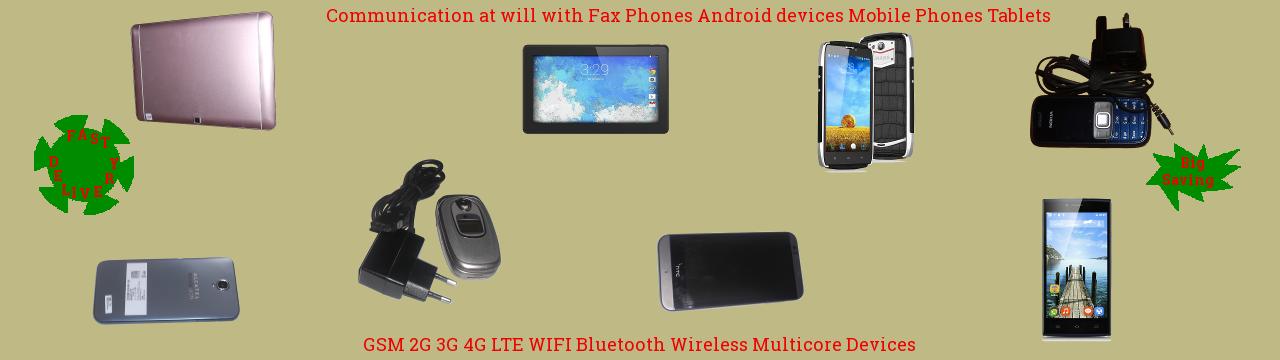 netcomel.com-mobile-phones-tablets