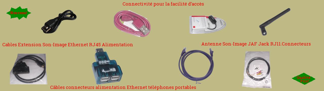 netcomel.com-cables-connecteurs