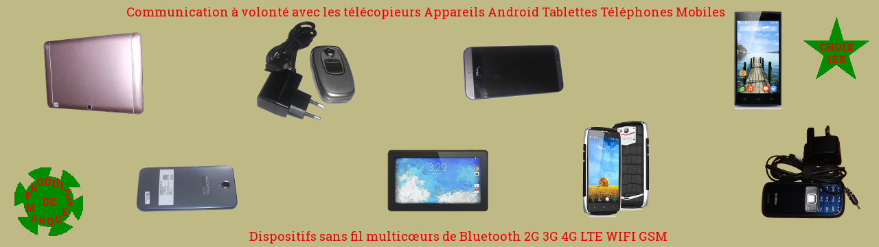 netcomel.com-telephone-portable-tablettes