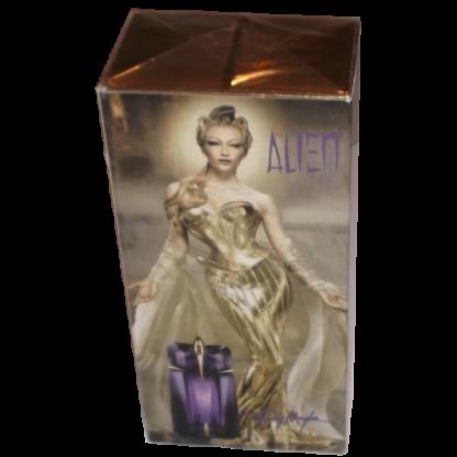 Thierry Mugler Alien 2