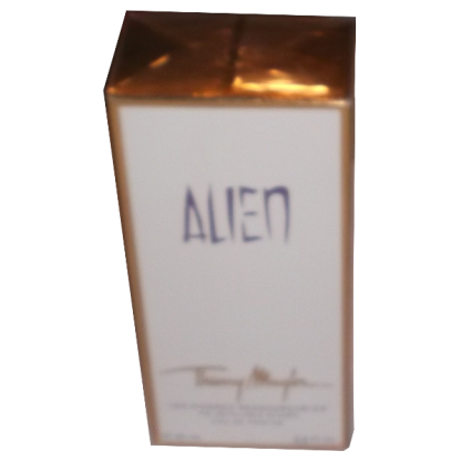 Thierry Mugler Alien 3