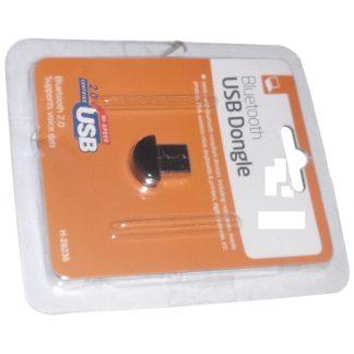 Bluetooth-USB-Dongle-H-28236