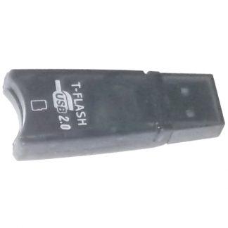 Micro-SD-Card-Reader-T-Flash-Black