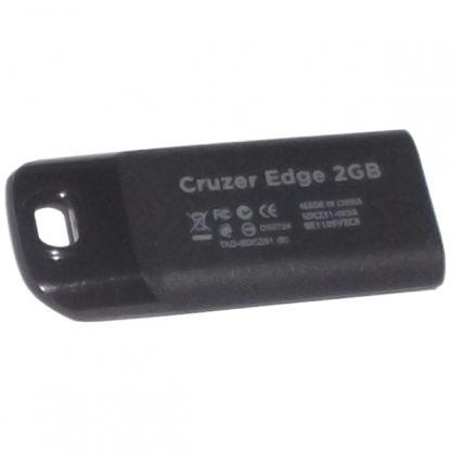 Sandisk-Cruzer-Edge-USB-Memory-Stick-2GB-Back