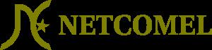 Netcomel Logo